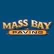 Mass Bay Paving Co image 7