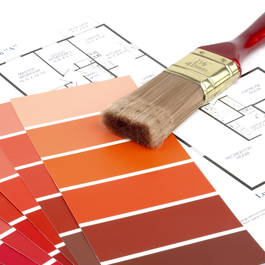 Residential Painting Services in Seattle, WA