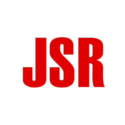 J&S Roofing