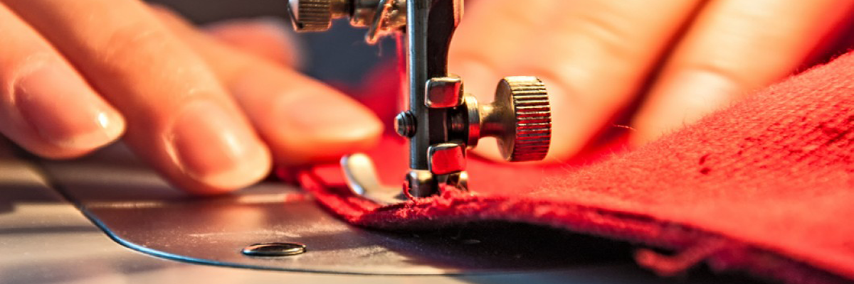 Select Sewing Service image 0