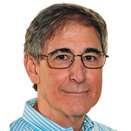 Dr. Paul B. Sogol, MD
