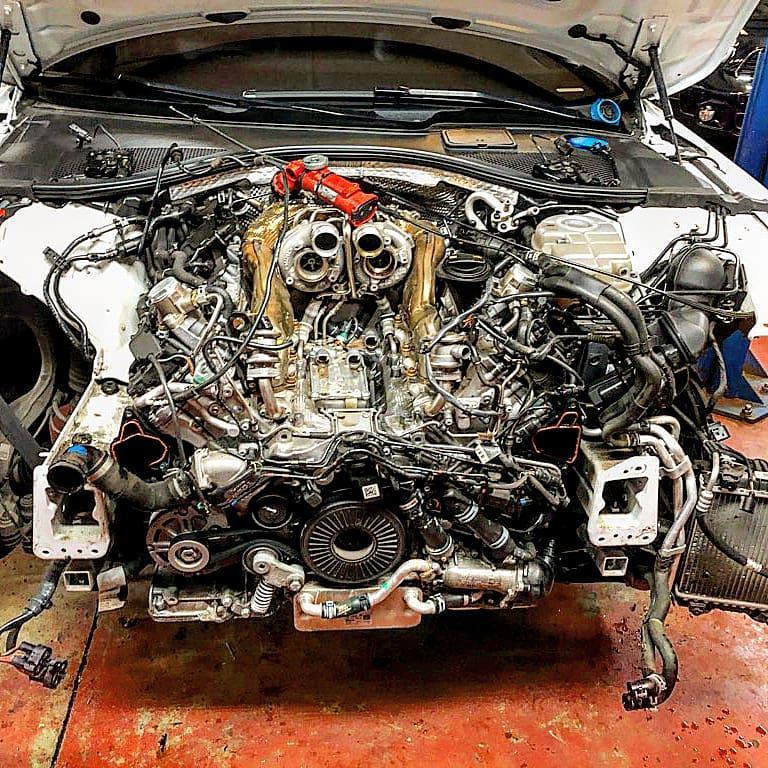 Precision Motorcars image 5