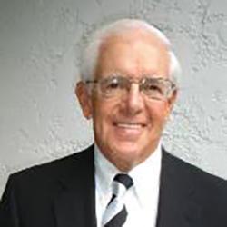 Joseph P Jordan, LTD