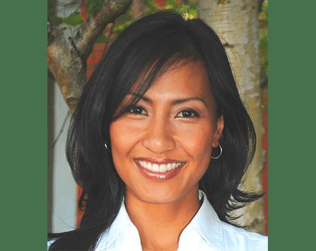 San Ramon Orthodontics image 1