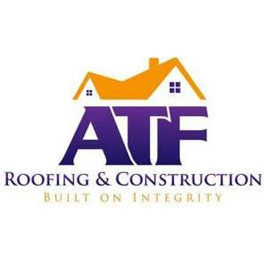ATF Roofing & Construction
