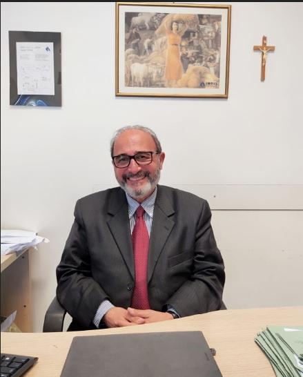 Napoli Dr. Franco Studio di Medicina Legale e del Lavoro