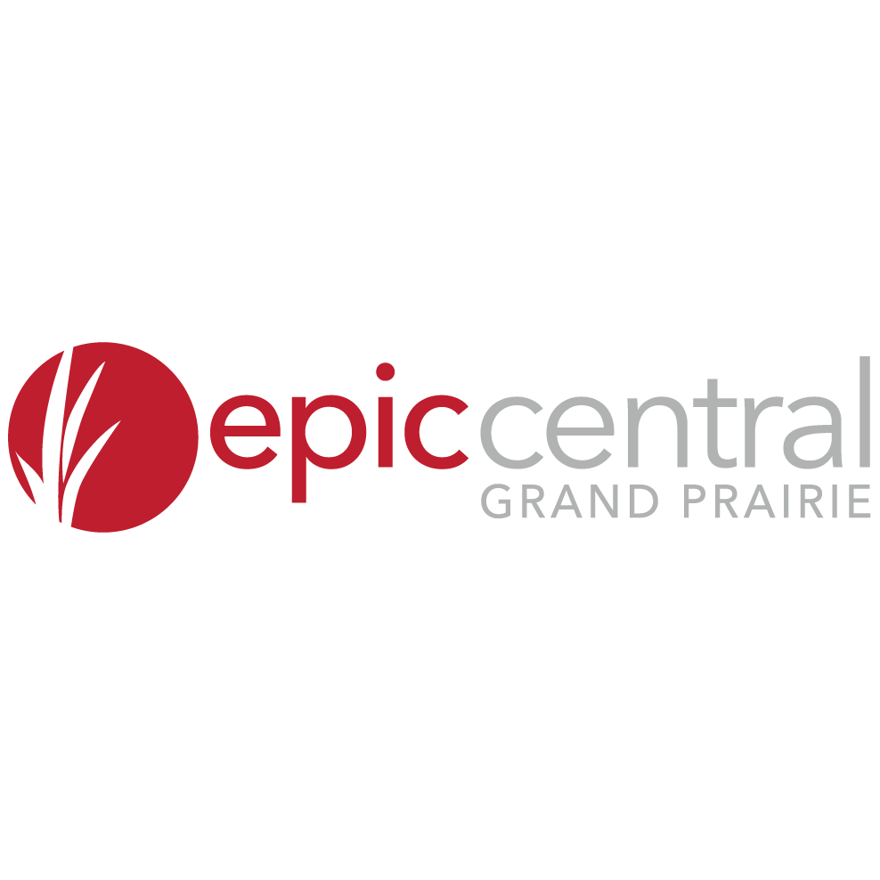Epic Central