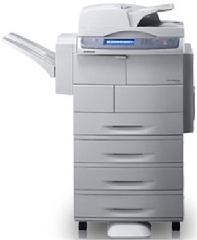 Kancho Office Equipment Ltd in Burnaby