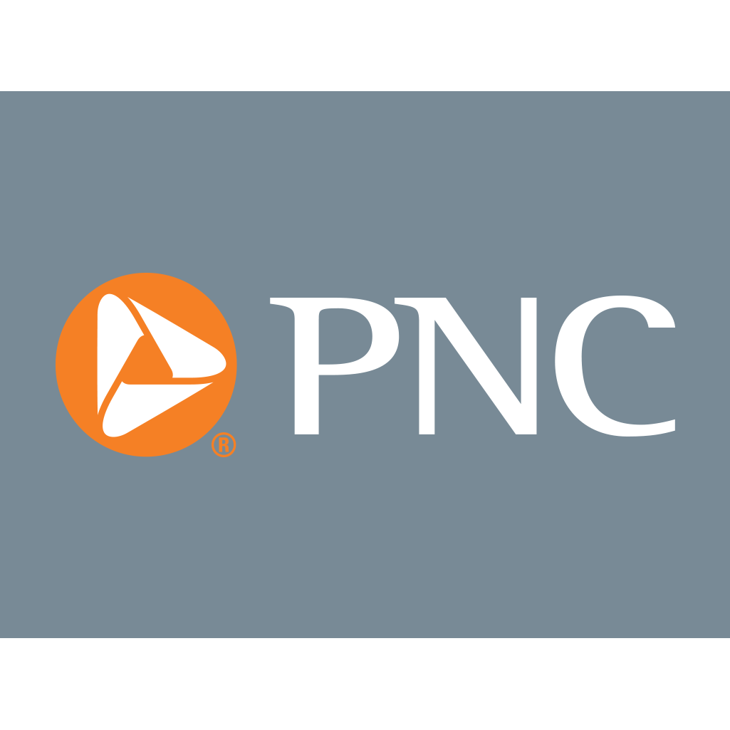 PNC Bank image 0