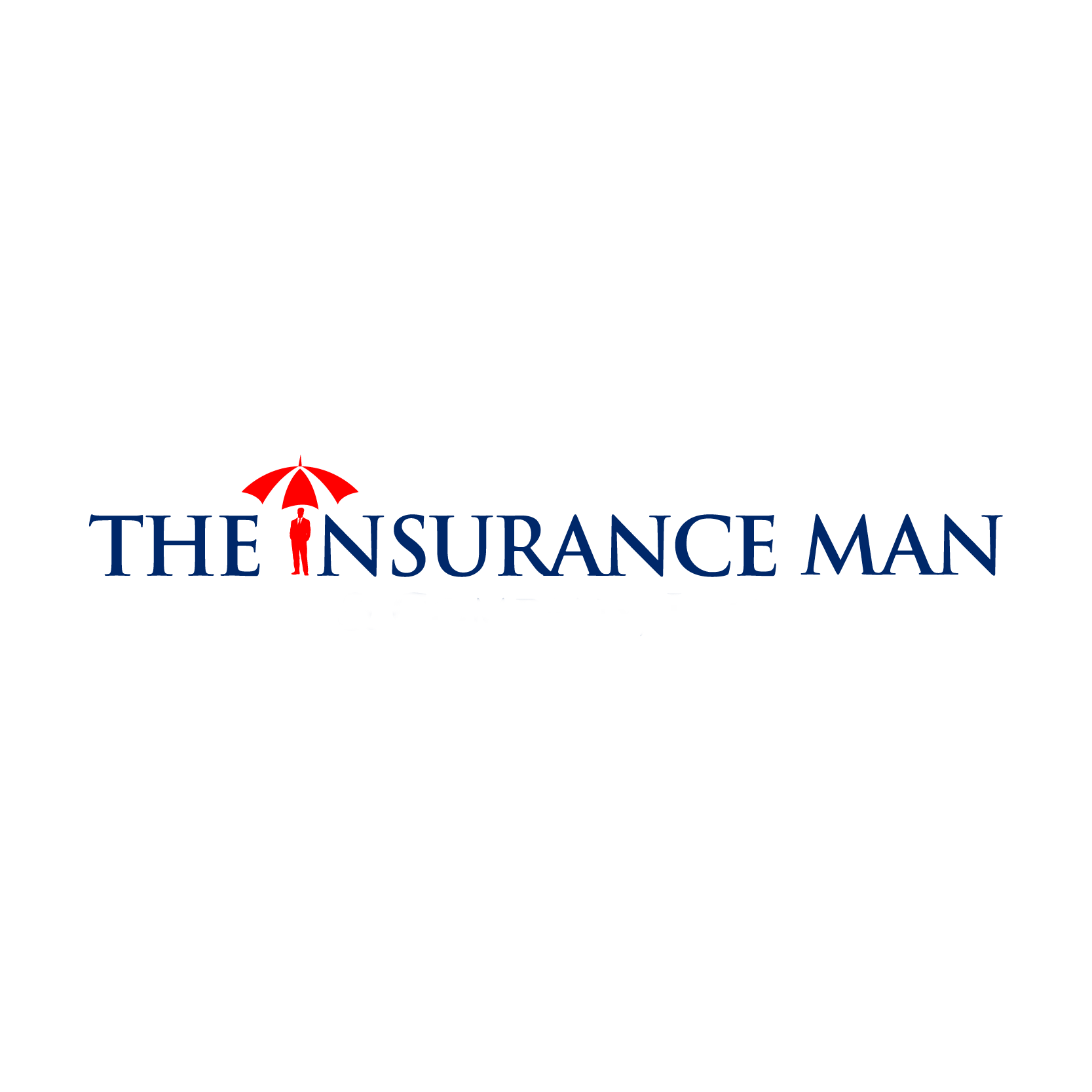 The Insurance Man, Inc.