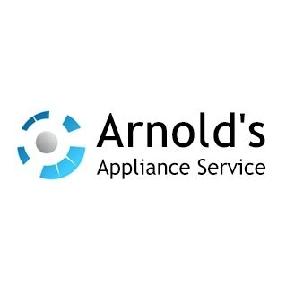 Arnold's Appliance Service