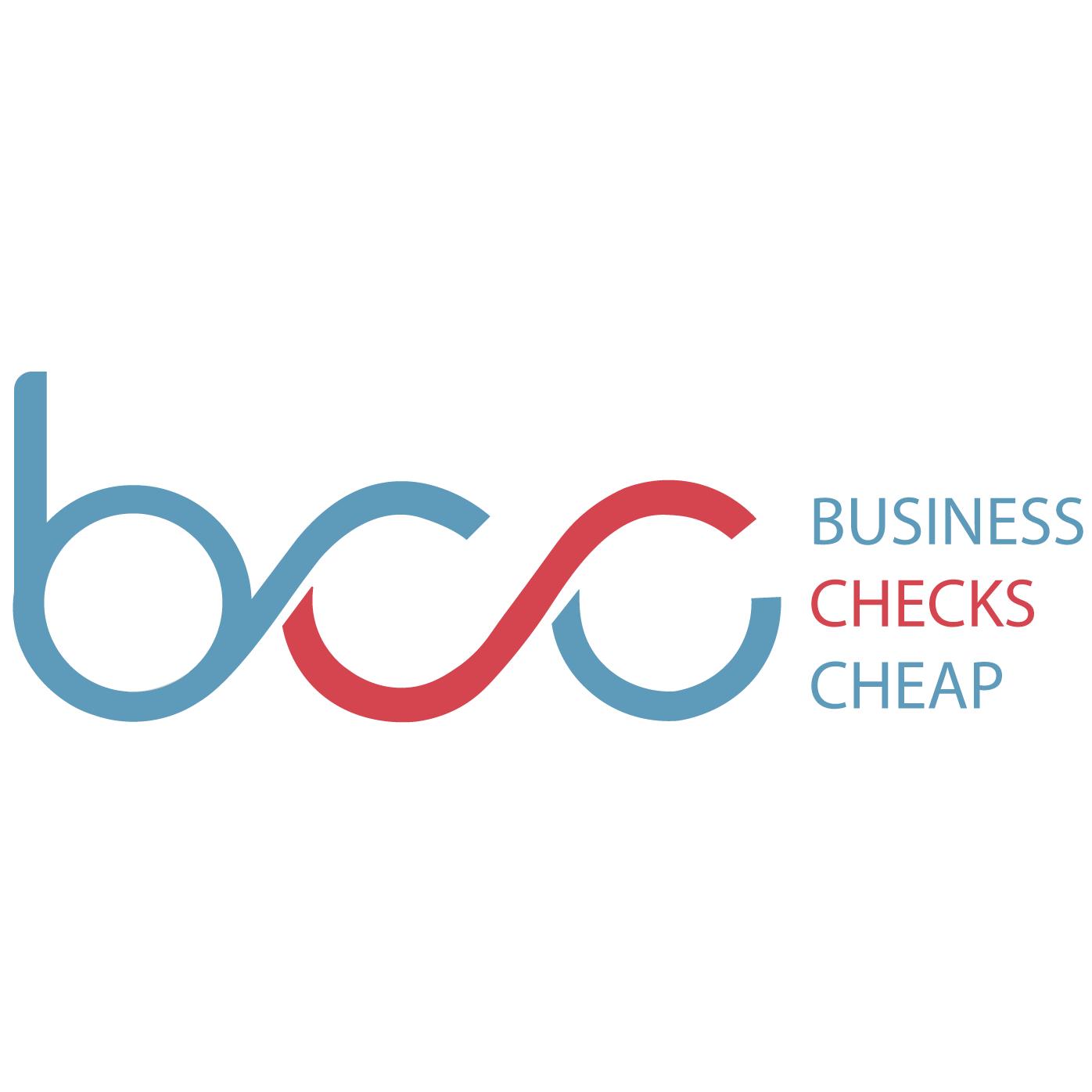 Cheap Business Checks image 5