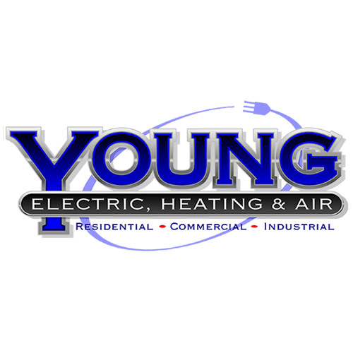Young Electric, Heating & Air