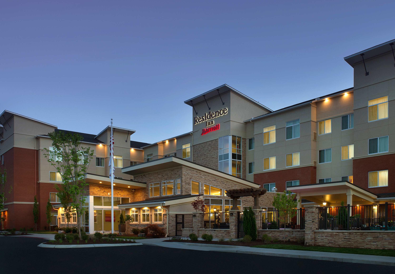 Residence Inn by Marriott Nashville SE/Murfreesboro image 0
