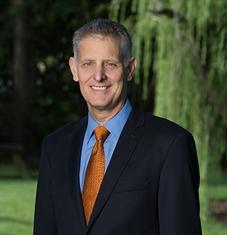 Pete Virok - Ameriprise Financial Services, Inc.