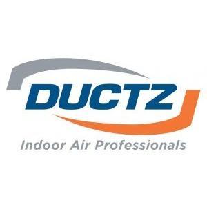 Ductz Indoor Air Professionals