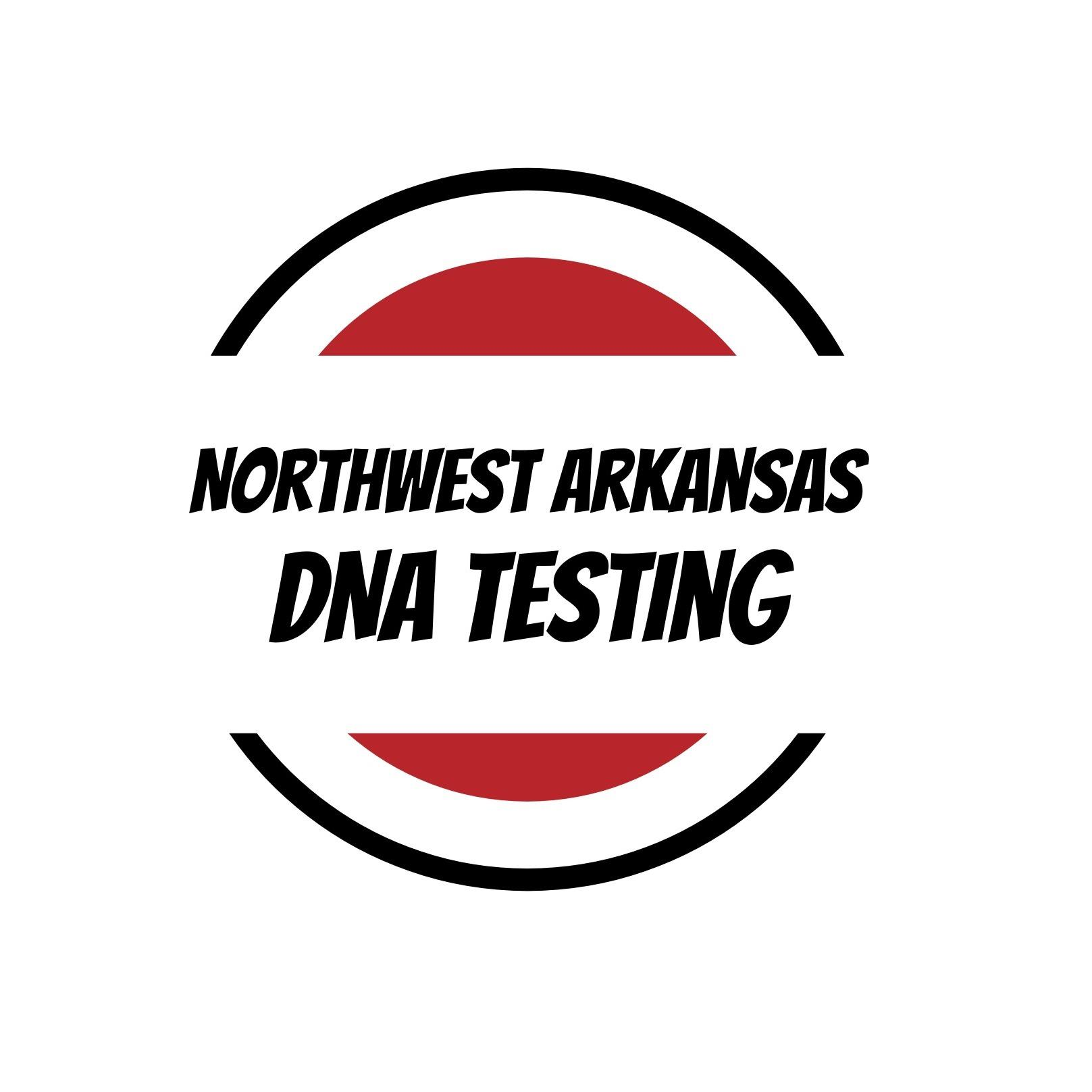 Northwest Arkansas DNA Testing image 0