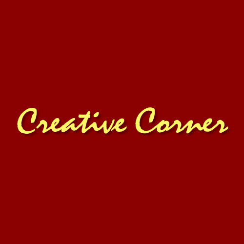 Creative Corner image 0