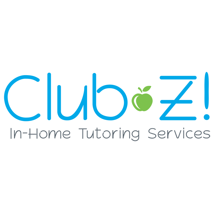 Club Z! Tutoring of Winchester