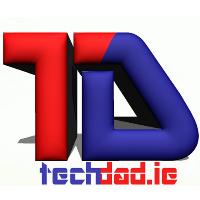 TechDad.ie