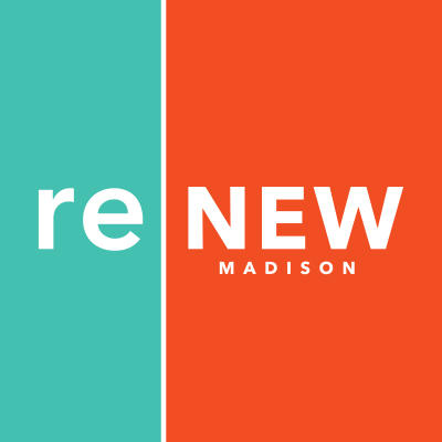 ReNew Madison
