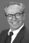 Edward Jones - Financial Advisor: Allen Strand