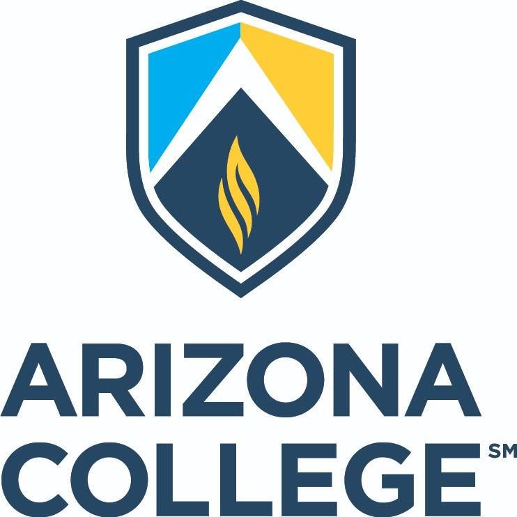 Arizona College of Nursing - Tampa