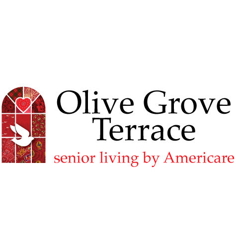 Olive Grove Terrace Senior Living - Assisted Living & Memory Care by Americare