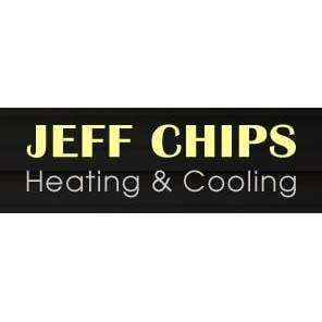 Jeff Chips Heating & Cooling image 0