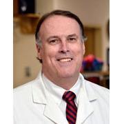 Allan E. Inglis Jr., MD