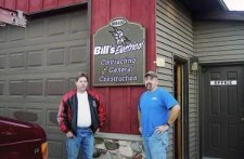 Bill's Electrical Contracting LLC image 4