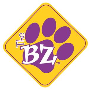 The Barking Zone image 12
