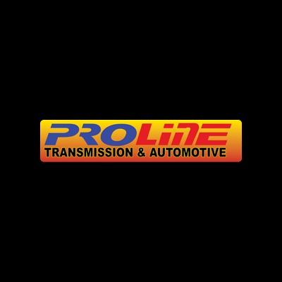 Proline Automotive image 0