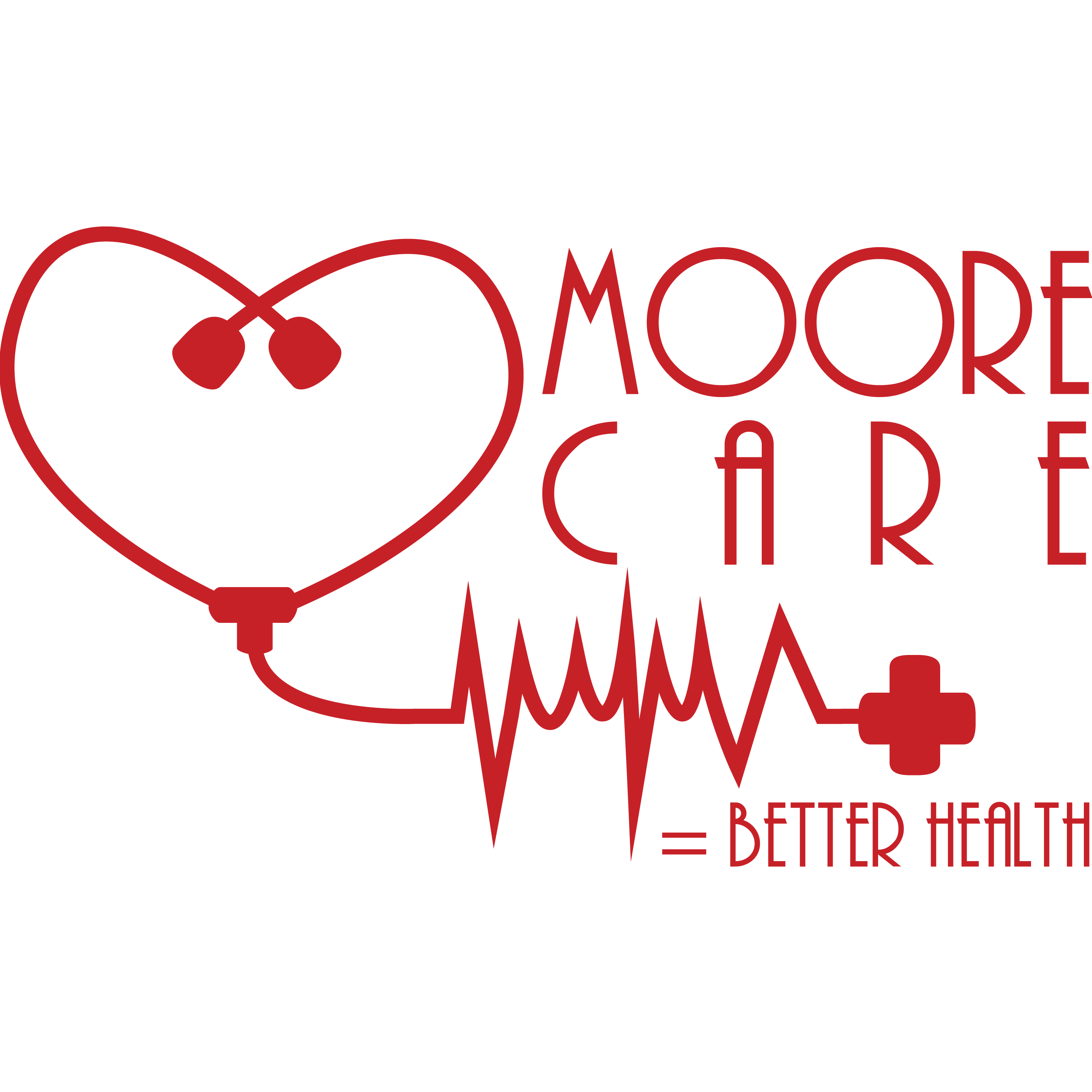 Moore Care Family Practice