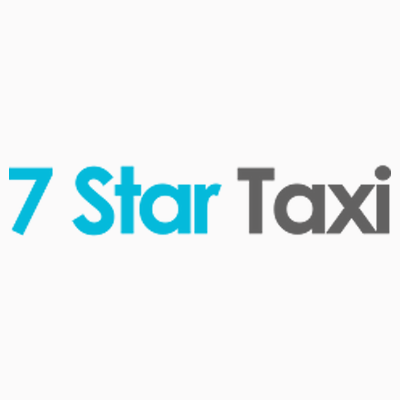 7 Star Taxi image 5