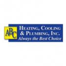 ABC Heating Cooling & Plumbing Inc
