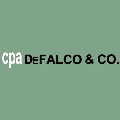 Defalco & Co image 0