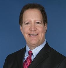 Michael Cooper - Ameriprise Financial Services, Inc. image 0