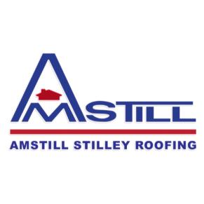 Amstill Stilley Roofing