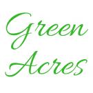 Green Acres Irrigation & Lighting image 1