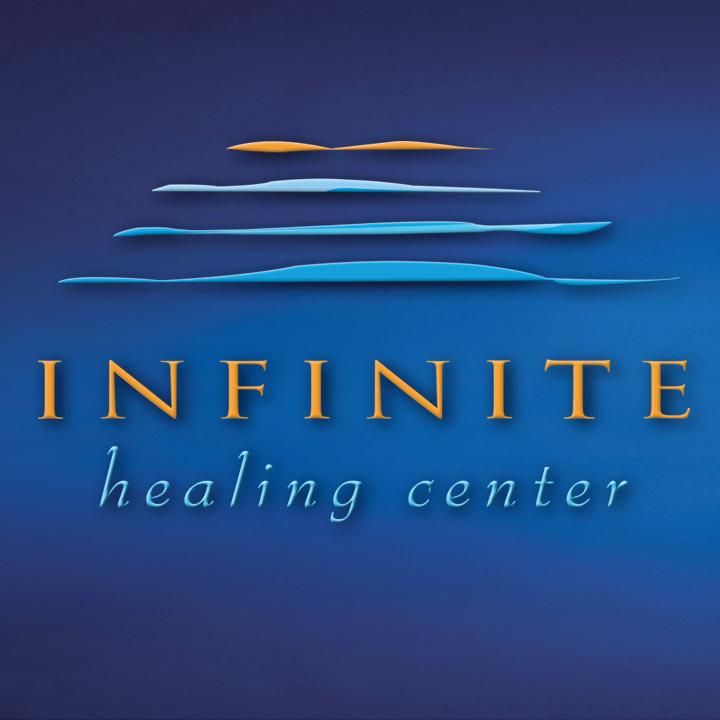Infinite Healing Center
