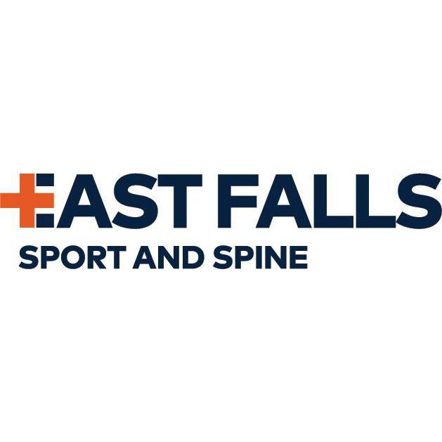 East Falls Sport and Spine
