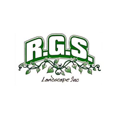 Rgs Landscape Inc image 0