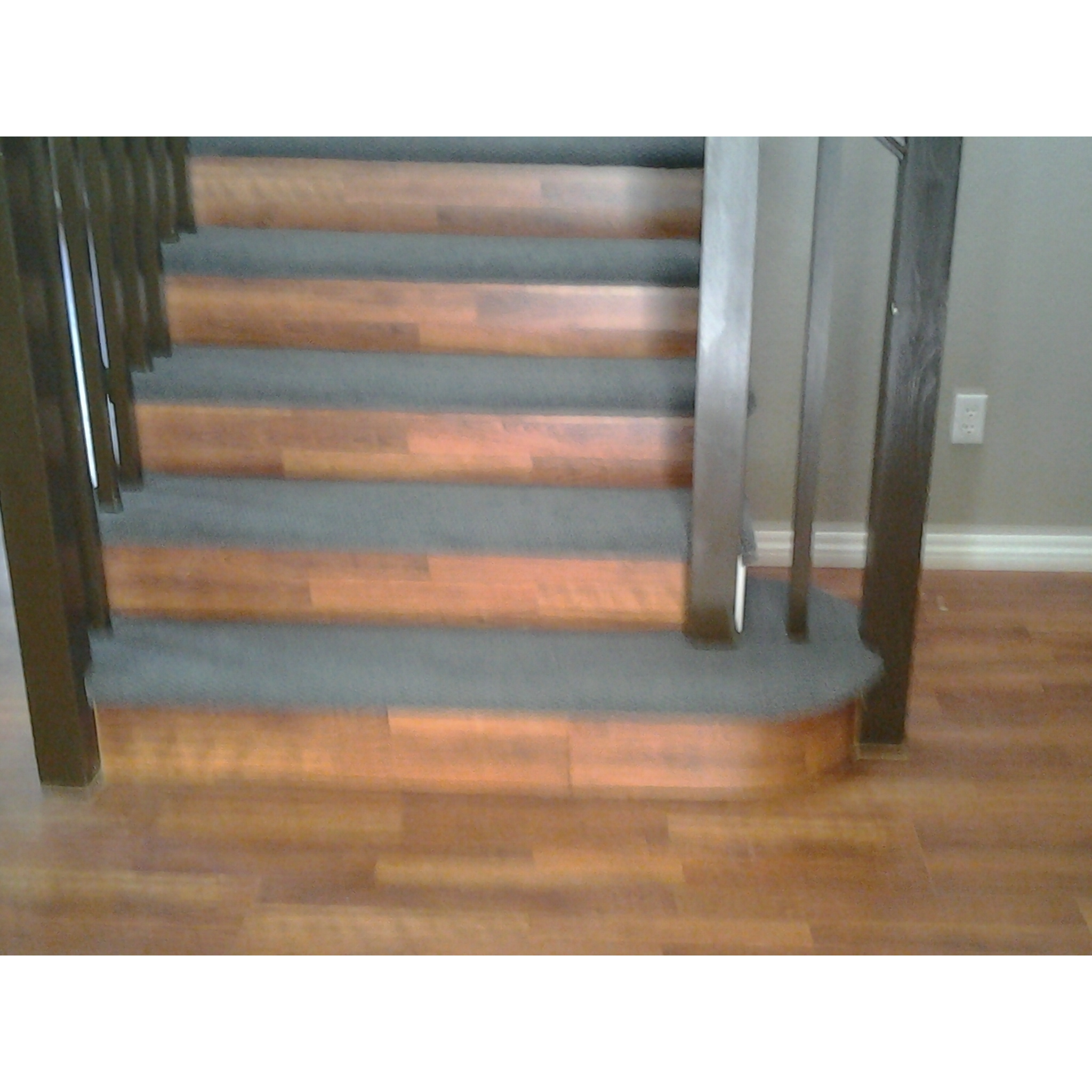 Builders Choice Hardwood Flooring LLC
