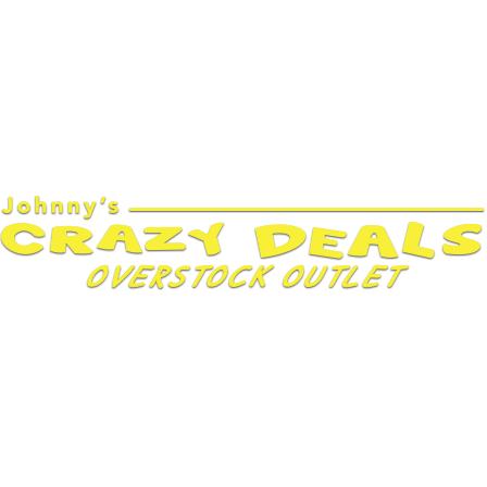 Johnny's Crazy Deals - St. Peters, MO 63376 - (636)486-2809 | ShowMeLocal.com