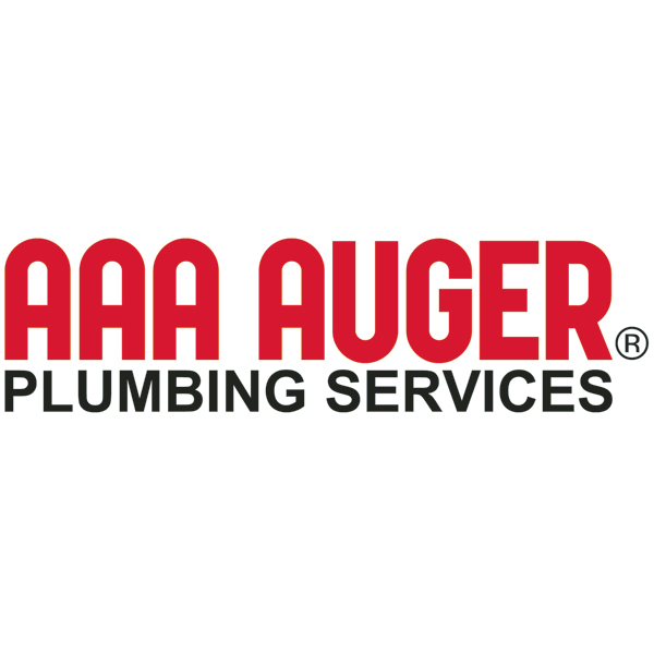 Plumbers in TX Austin 78724 AAA Auger Plumbing Services Serving Your Area (512)537-5152