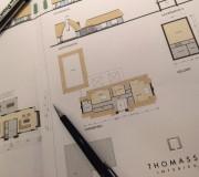 Thomassen Interieurs - Openingstijden Thomassen Interieurs ...