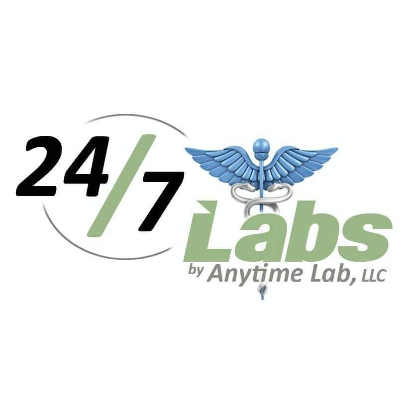 24/7labs image 13