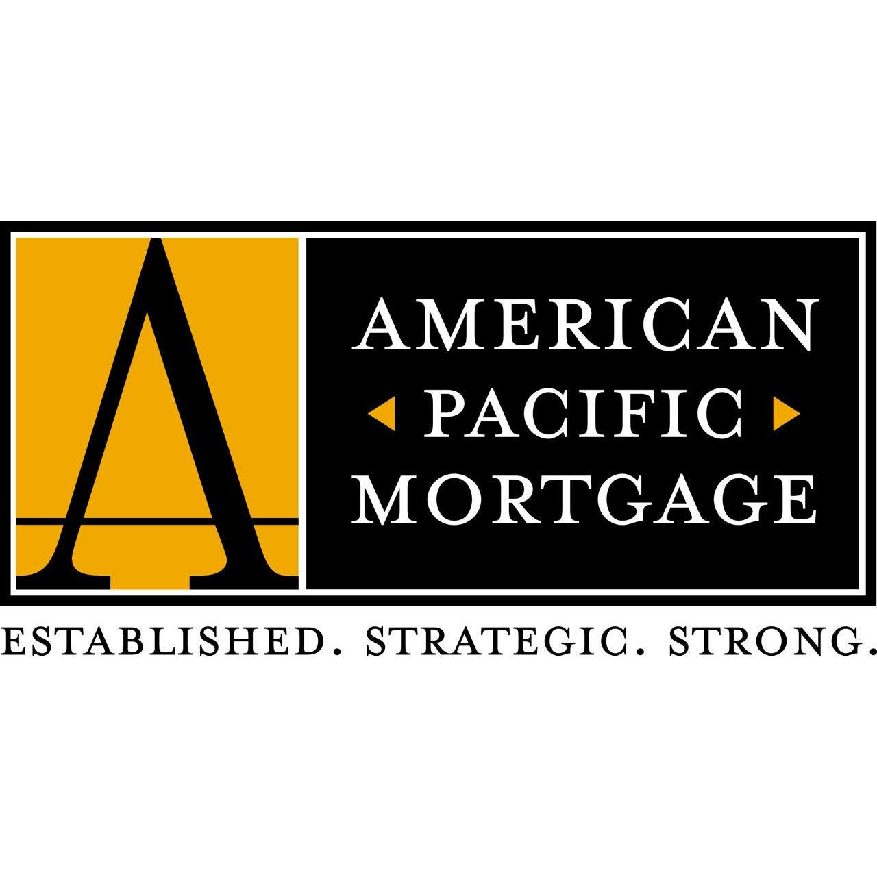John J. Mayer - American Pacific Mortgage - Sandy, OR 97055 - (503)720-4814 | ShowMeLocal.com