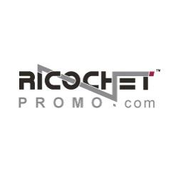 Ricochet Promo